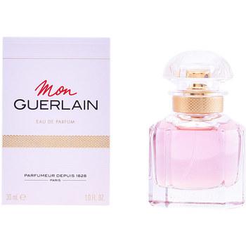 Bellezza Donna Eau de parfum Guerlain Mon  Edp Vaporizador  30 ml