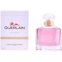 Bellezza Donna Eau de parfum Guerlain Mon  Edp Vaporizador  100 ml