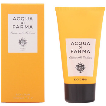Bellezza Idratanti & nutrienti Acqua Di Parma Body Cream Tube  150 ml