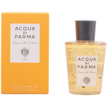 Bellezza Corpo e Bagno Acqua Di Parma Shower Gel  200 ml