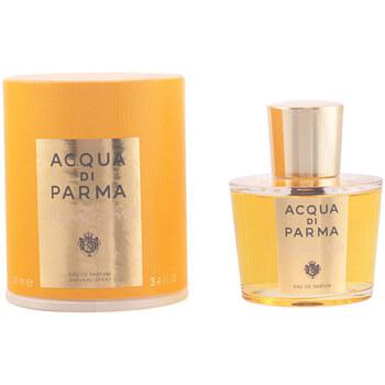 Bellezza Donna Eau de parfum Acqua Di Parma Magnolia Nobile Edp Vaporizador  100 ml