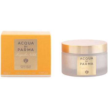 Bellezza Donna Idratanti & nutrienti Acqua Di Parma Magnolia Nobile Body Cream  150 ml