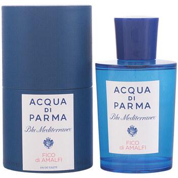Bellezza Acqua di colonia Acqua Di Parma Blu Mediterraneo Fico Di Amalfi Edt Vaporizador