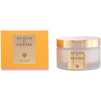 Bellezza Donna Idratanti & nutrienti Acqua Di Parma Rosa Nobile Body Cream 150 Gr 150 g