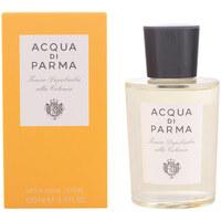 Bellezza Uomo Trattamenti post-rasatura Acqua Di Parma After Shave Tonic  100 ml