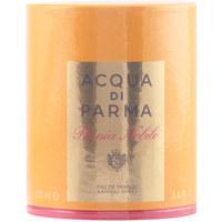 Bellezza Donna Eau de parfum Acqua Di Parma Peonia Nobile Edp Vaporizador  100 ml