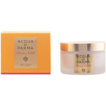 Bellezza Donna Idratanti & nutrienti Acqua Di Parma Peonia Nobile Body Cream 150 Gr 150 g