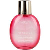 Bellezza Donna Blush & cipria Clarins Fix' Make-up Spray  50 ml