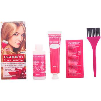 Bellezza Donna Accessori per capelli Garnier Color Sensation 7.0 Rubio 1 u