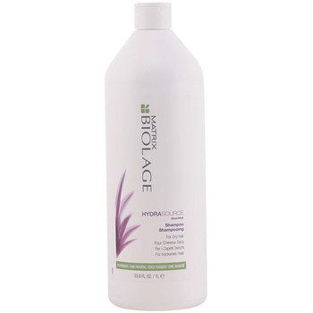 Bellezza Shampoo Biolage Hydrasource Shampoo  1000 ml