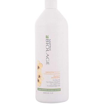 Bellezza Shampoo Biolage Smoothproof Shampoo  1000 ml