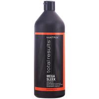 Bellezza Maschere &Balsamo Matrix Total Results Sleek Conditioner  1000 ml
