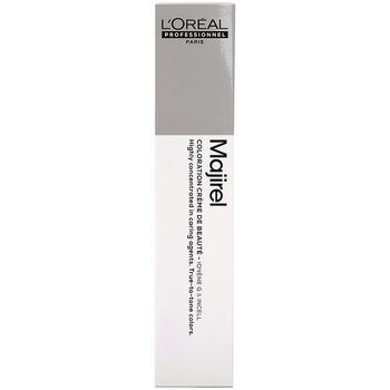 Bellezza Tinta L'oréal Majirel Ionène G Coloración Crema 6,13 L'Oreal Expert Professi
