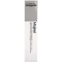 Bellezza Tinta L'oréal Majirel Ionène G Coloración Crema 6,0 L'Oreal Expert Professio