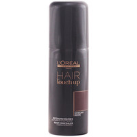 Bellezza Tinta L'oréal Hair Touch Up Root Concealer  mahog Brown L'Oreal Expert Profe