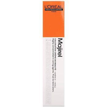 Bellezza Tinta L'oréal Majicontrast Ionène G Coloración Crema cuivre L'Oreal Expert P