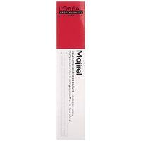 Bellezza Tinta L'oréal Majirouge Carmilane Coloración Permanente 5,20 L'Oreal Expert
