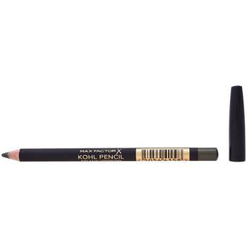 Bellezza Donna Matia per occhi Max Factor Kohl Pencil 070-olive 1,2 g