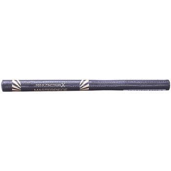 Bellezza Donna Matia per occhi Max Factor Masterpiece High Precision Liquid Eyeliner 01-black 10 g