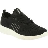 Scarpe Donna Sneakers basse Chika 10 ICHIA 02 Negro