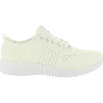 Scarpe Donna Sneakers Chika 10 ICHIA 02 Blanco