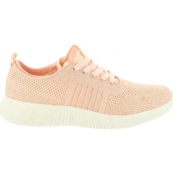 Scarpe Donna Sneakers Chika 10 ICHIA 02 Rosa