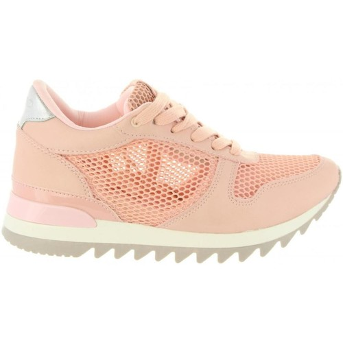 Chika 10 MARA 02 Rosa - Scarpe Sneakers Donna 38,99
