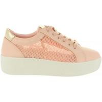 Scarpe Donna Sneakers Chika 10 ULA 04 Rosa