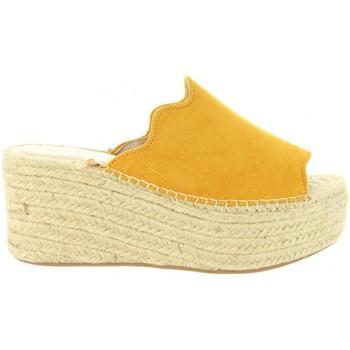 Scarpe Donna Sandali Chika 10 VALERIA 05 Amarillo