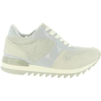 Scarpe Donna Sneakers Chika 10 MARA 05 Gris