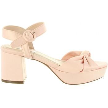 Scarpe Donna Sandali Chika 10 NEW CLOE 01 Rosa