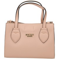 Borse Bisacce My Twin By Twin Set TOTE PICCOLA Rosa