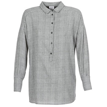 Abbigliamento Donna Top / Blusa Noisy May NMERIK Bianco