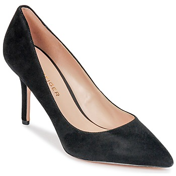 Scarpe Donna Décolleté KG by Kurt Geiger MAYFAIR Nero