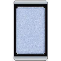 Bellezza Donna Ombretti & primer Artdeco Eyeshadow Pearl 75-pearly Light Blue 0,8 Gr 0,8 g