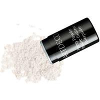 Bellezza Donna Blush & cipria Artdeco Fixing Powder 10 Gr 10 g