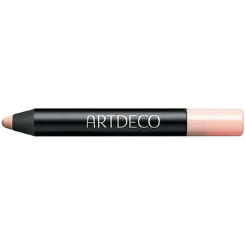 Bellezza Donna Eyeliners Artdeco Camouflage Stick 03-decent Pink 1,6 g