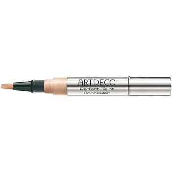 Bellezza Donna Contorno occhi & correttori Artdeco Perfect Teint Concealer 07-olive  2 ml