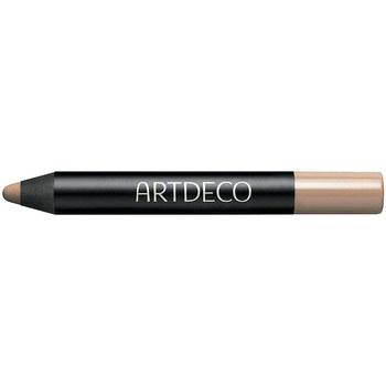 Bellezza Donna Contorno occhi & correttori Artdeco Camouflage Stick 5-sahara Rose 1,6 Gr 1,6 g