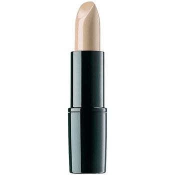 Bellezza Donna Rossetti Artdeco Perfect Stick 5-natural Sand 4 Gr 4 g