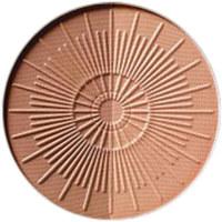 Bellezza Donna Blush & cipria Artdeco Bronzing Powder Compact Recam 30-terracotta 10 Gr 10 g
