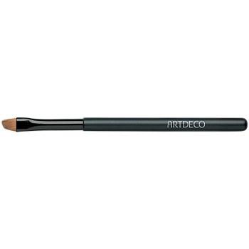 Bellezza Donna Accessori per il viso Artdeco Eyebrow Brush 1 u