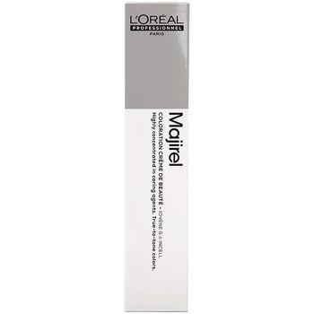 Bellezza Tinta L'oréal Majirel Ionène G Coloración Crema 7,03 L'Oreal Expert Professi
