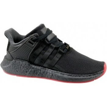 Scarpe Uomo Sneakers basse adidas Originals EQT Support 93/17 CQ2394 Altri