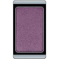 Bellezza Donna Ombretti & primer Artdeco Eyeshadow Pearl 88-cherry Blossom 0,8 Gr 0,8 g