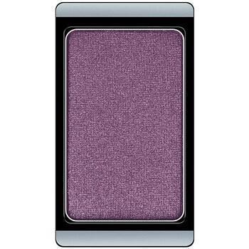 Bellezza Donna Ombretti & primer Artdeco Eyeshadow Pearl 88-cherry Blossom 0,8 g