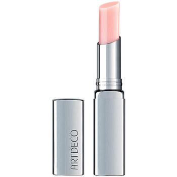 Bellezza Donna Gloss Artdeco Color Booster Lip Balm  3 ml