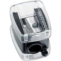 Bellezza Donna Accessori per manicure Artdeco Sharper Magic Liner 1 u
