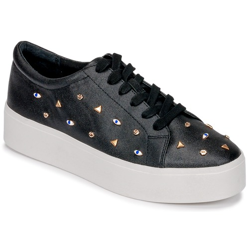 Katy Perry THE DYLAN Nero     basse Donna 139