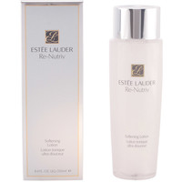 Bellezza Donna Detergenti e struccanti Estee Lauder Re-nutriv Intensive Softening Lotion  250 ml